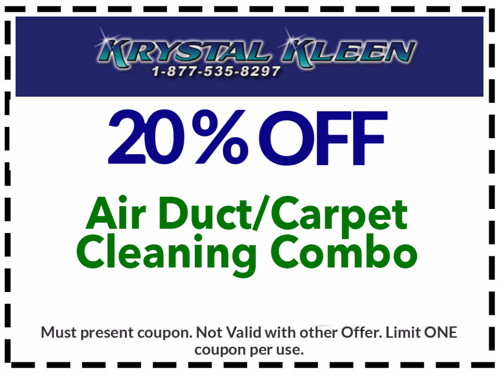 graphic relating to Krystal Printable Coupons identify Krystal Kleen Coupon Coopersville, MI Discount codes XL 42